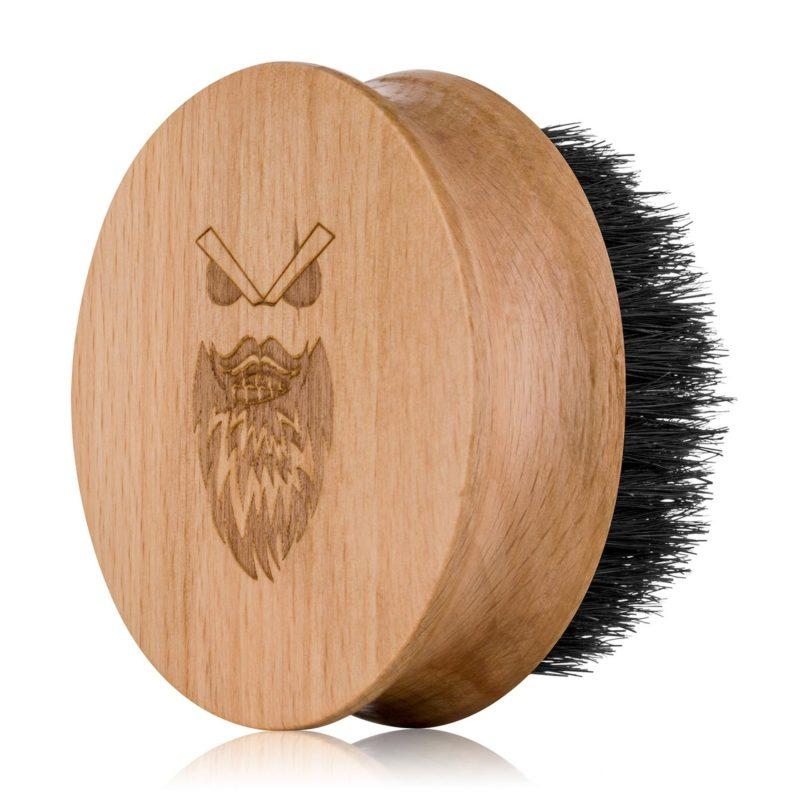 Angry Beards Safe kartáč