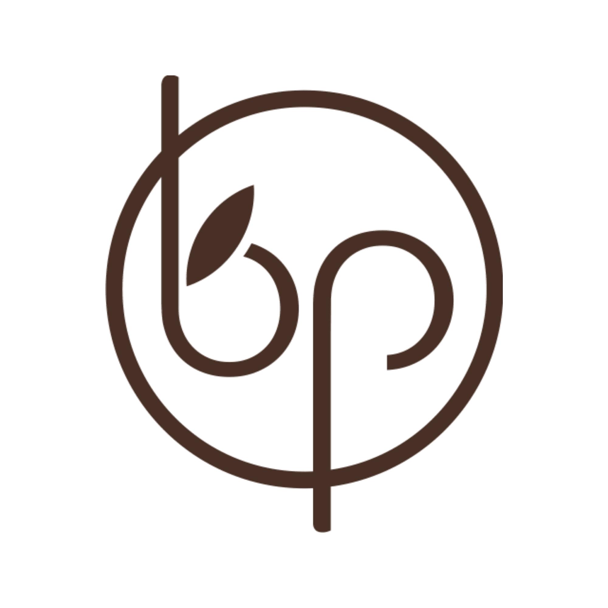 bioplace logo