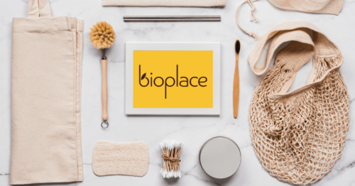 Bioplace