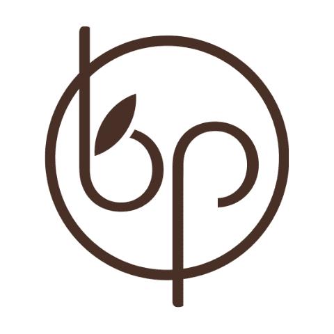 bioplace-logo