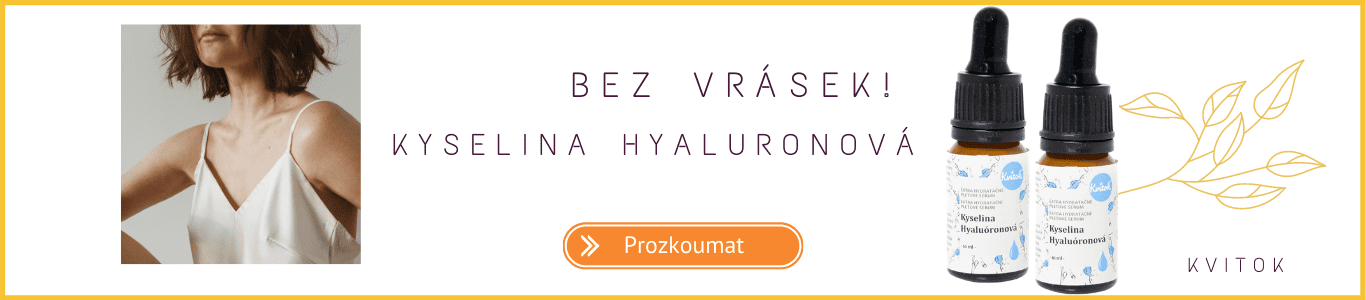kyselina_hyaluronova