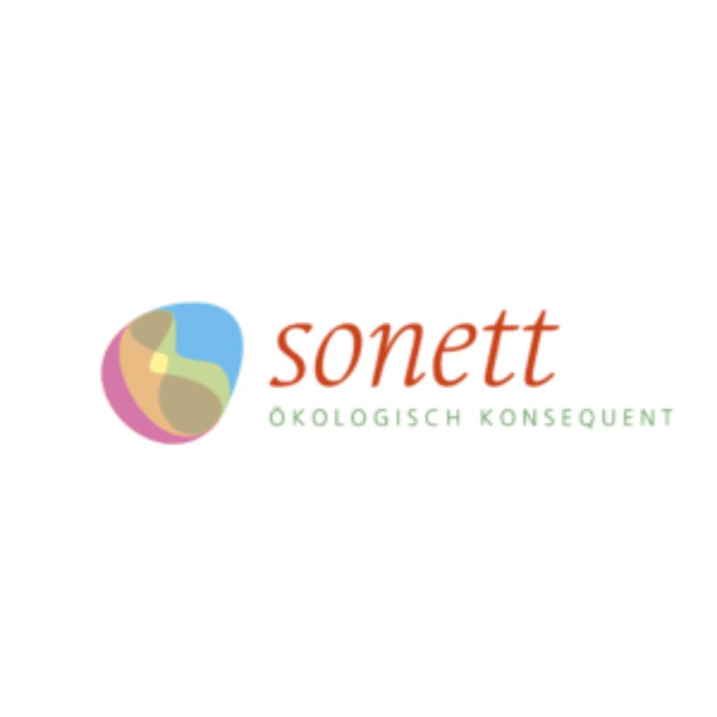 sonett bioplace