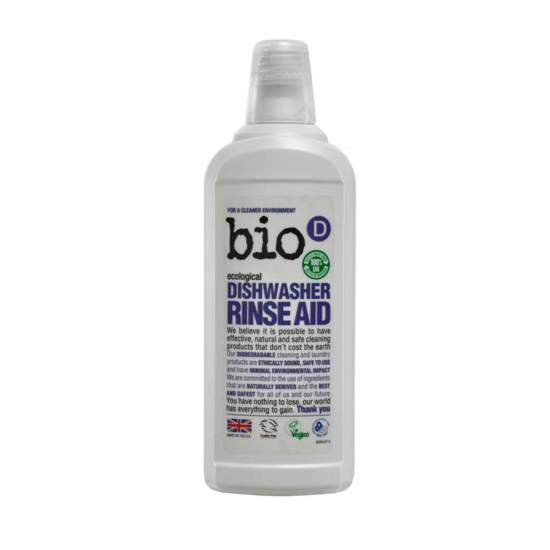 Bio-D-lestidlo-oplach-do-mycky-nadobi