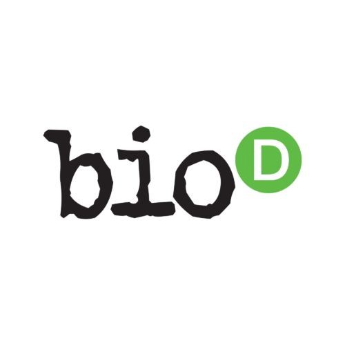 Bio D