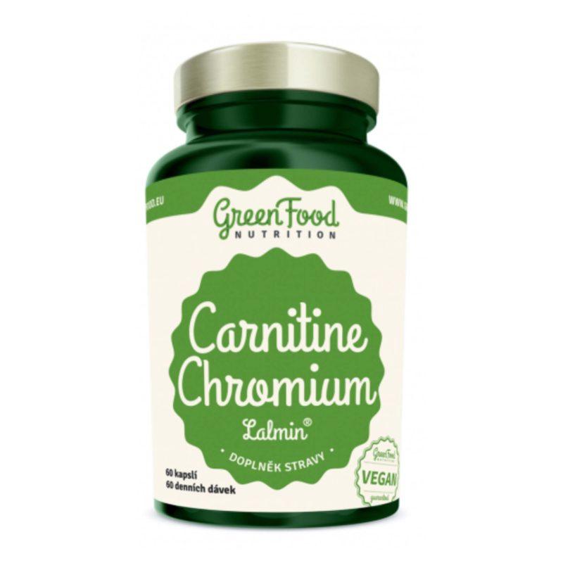 Carnitin