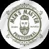 men's master professional